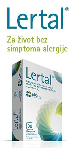 Lertal