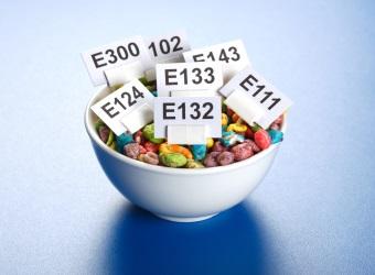 Lista-de-aditivos-alimentarios-peligrosos-vidanaturalia