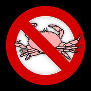 alergija na morske plodove