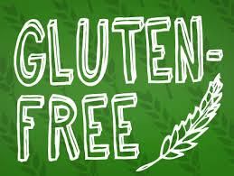 ishrana bez glutena