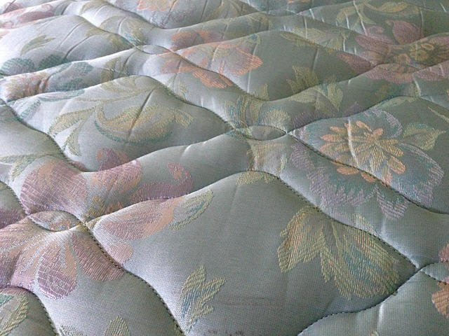 mattress-277906_640