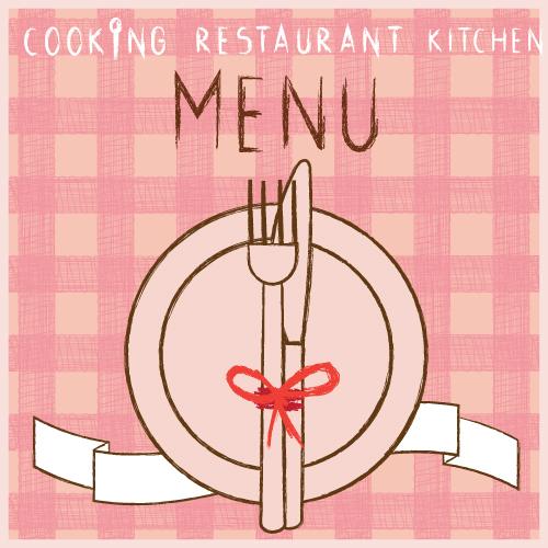 vintage-restaurant-menu