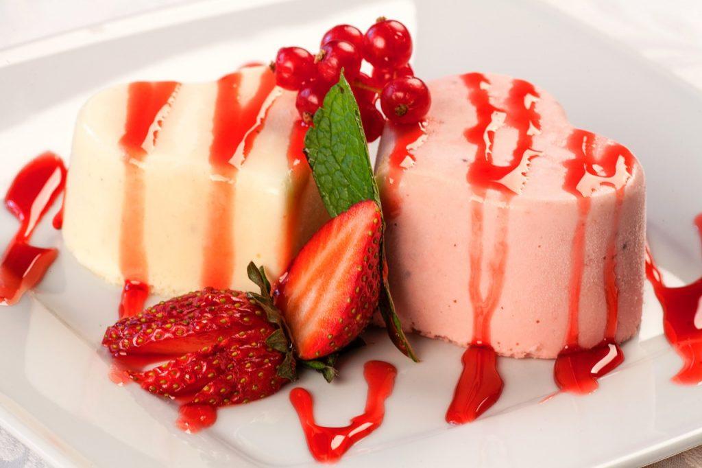 dessert-1373820_1280