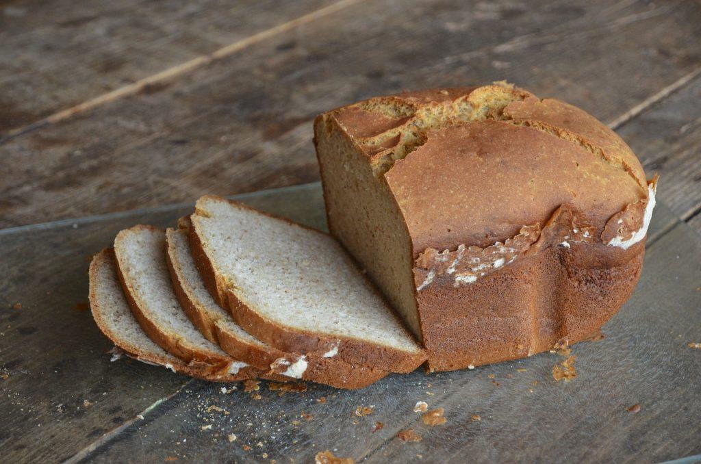 hleb bet glutena
