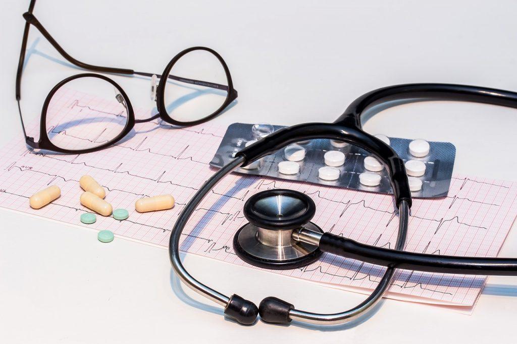 dijagnostika alergijski rinitis