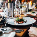 restaurant-691397_1280