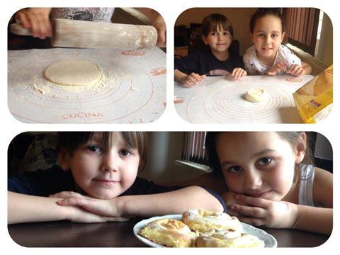 gluten free sestre