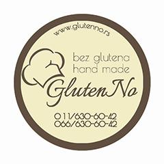 GlutenNo