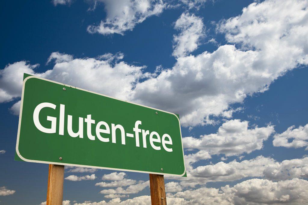 sve o glutenu