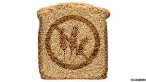 činjenice o glutenu