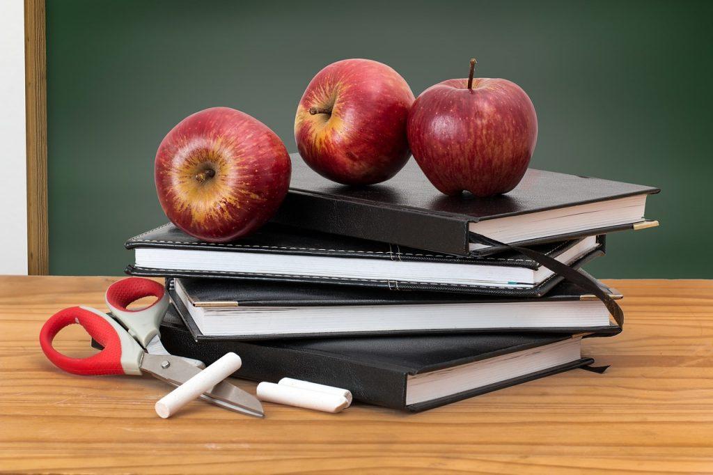 alergija na hranu u školi