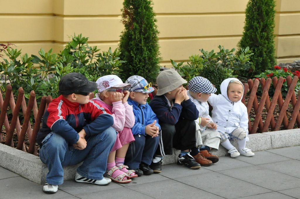 kids-71716_1280