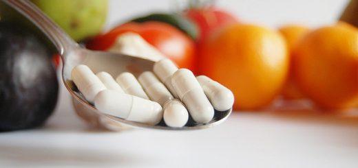 probiotici i alergije
