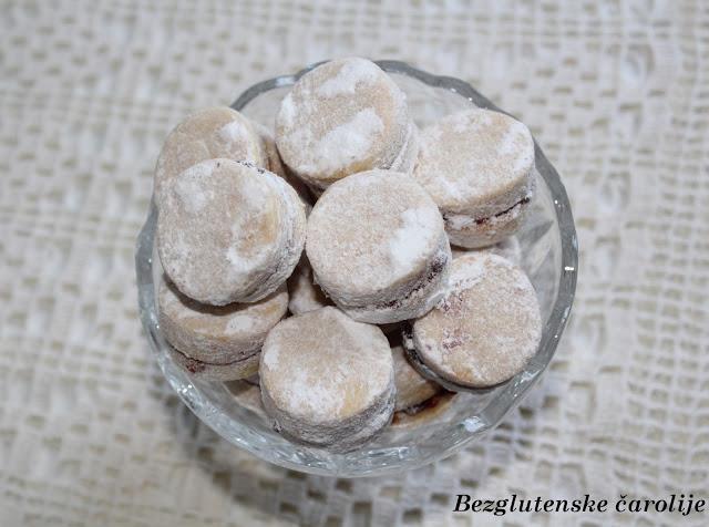 vanilice bez glutena