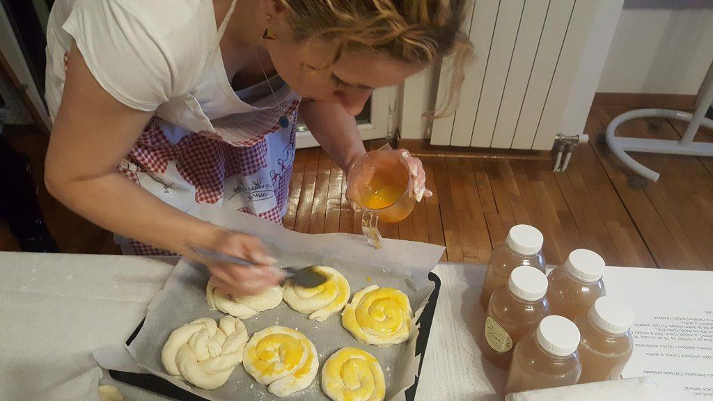 radionica bezglutenskog kuvanja