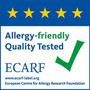 Allergika sertifikati