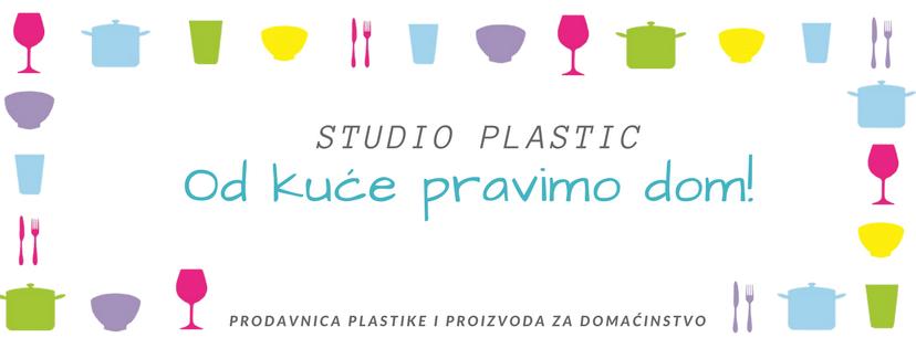 studio plastic