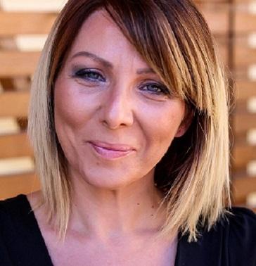 Snežana Šundić Vardić
