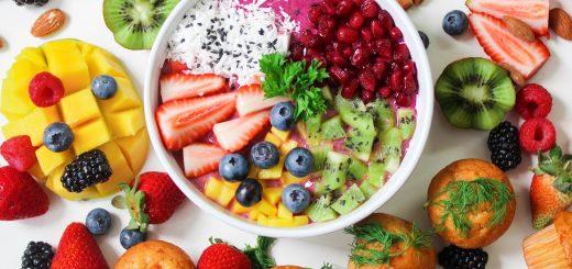 bezglutenska vegan ishrana