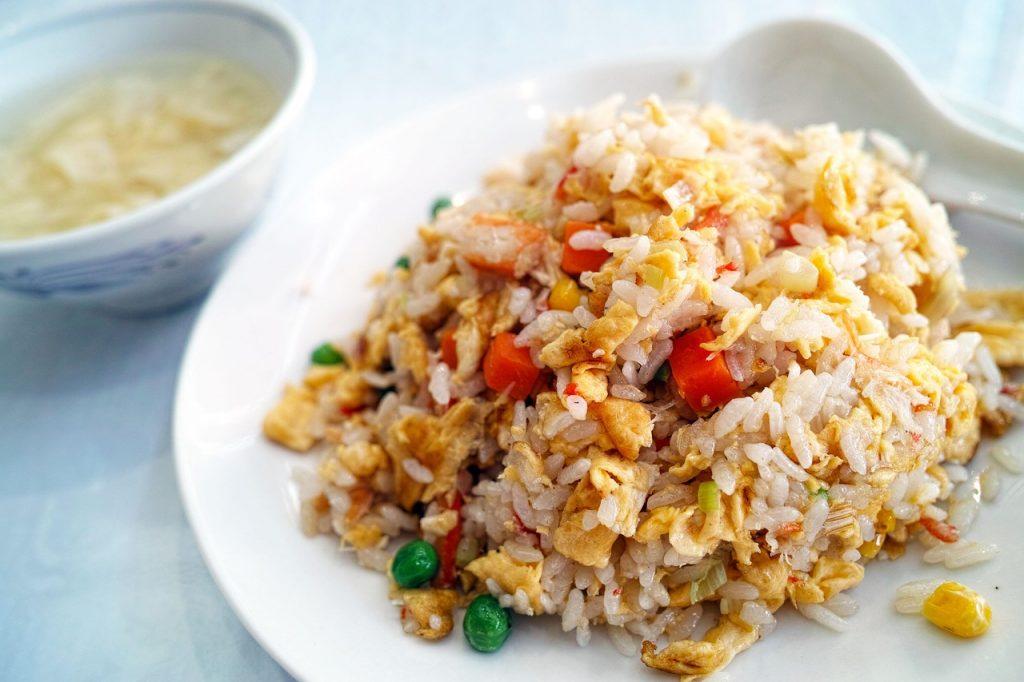 recept za rižoto