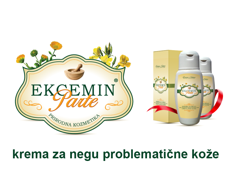 www.burovgel.rs