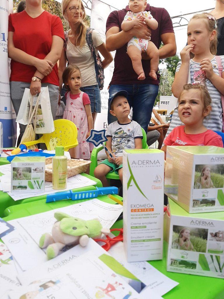 Međunarodni dan atoijskog ekema