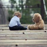 atopija kod dece
