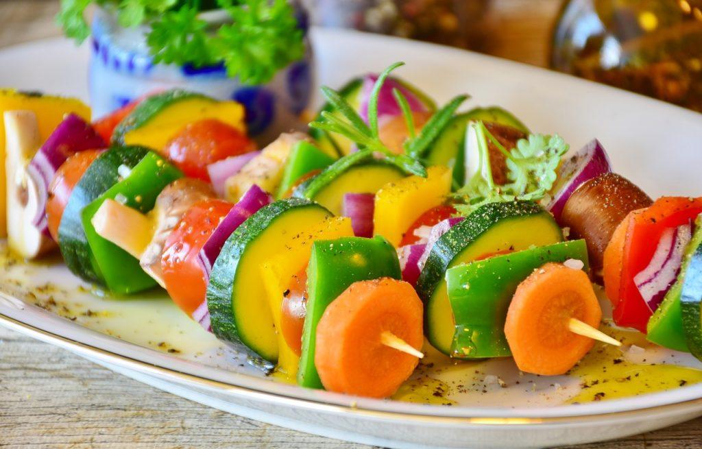 ishrana kod hipertireoze