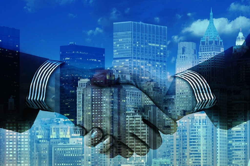 memorandum o saradnji
