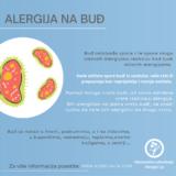 alergija na buđ