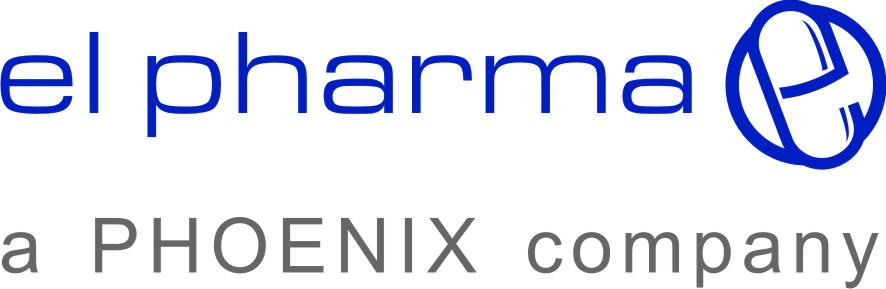 El Pharma