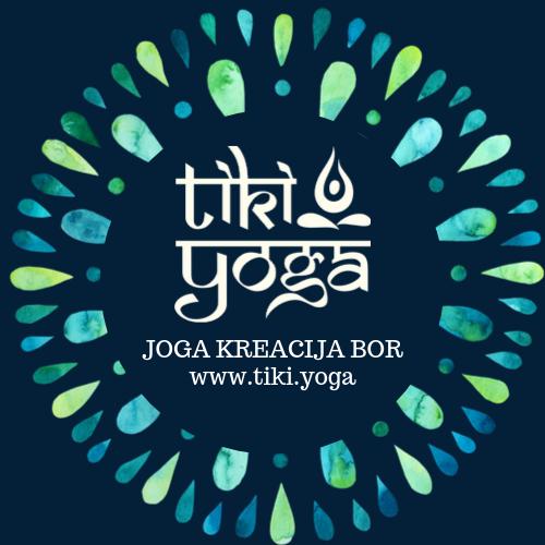 joga kreacija