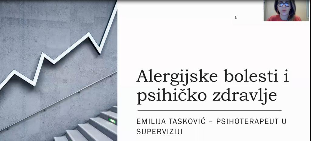 Emilija Tasković