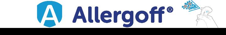 allergoff