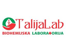 Talija Lab