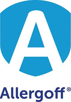 alergoff