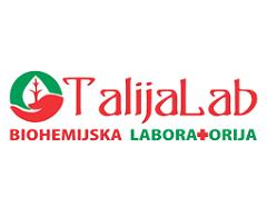 talijalab