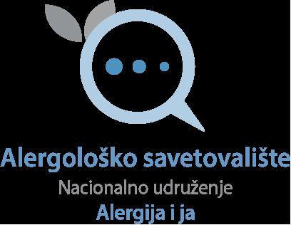 Alergološko savetovalište