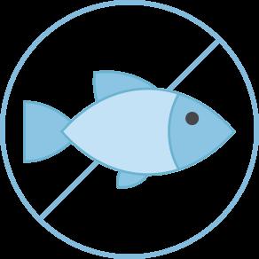 alergija na ribu