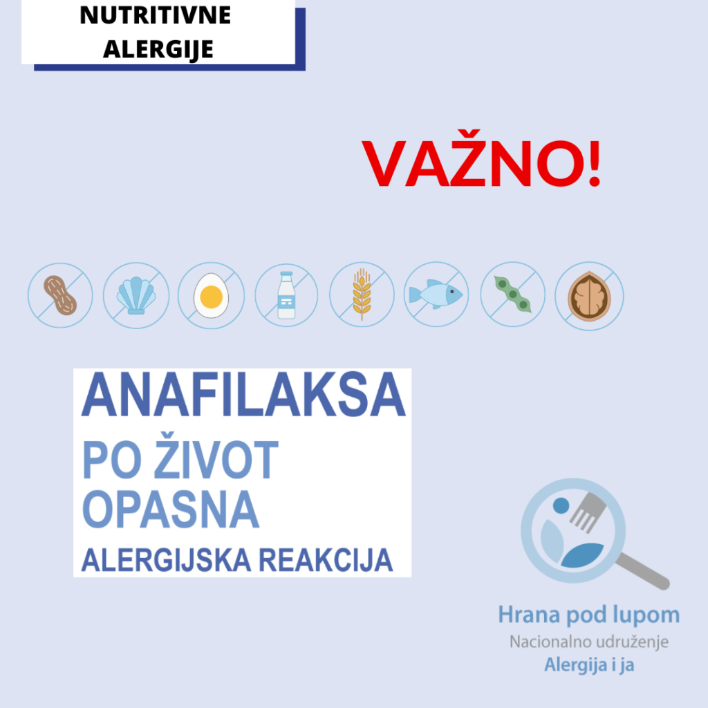 ANAFILAKSA