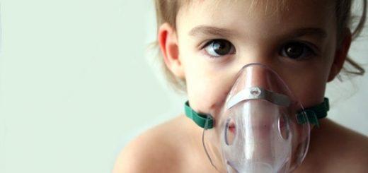 astma, inhaliranje, opstrukcija