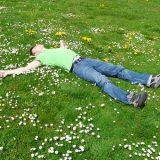 alergija lečenje