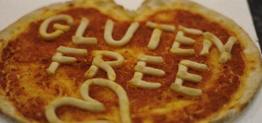alergija na gluten, netolerancija na gluten, celijakija