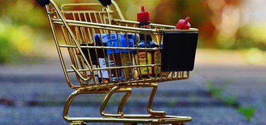 kupovina bez alergena