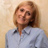 Biljana Todorović