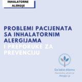 inhalatorni alergeni
