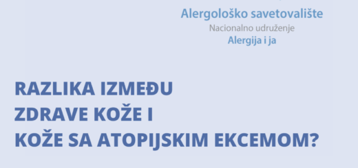 ATOPIJSKI EKCEM