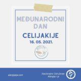 Međunarodni dan celijakije