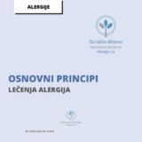 lečenje alergija